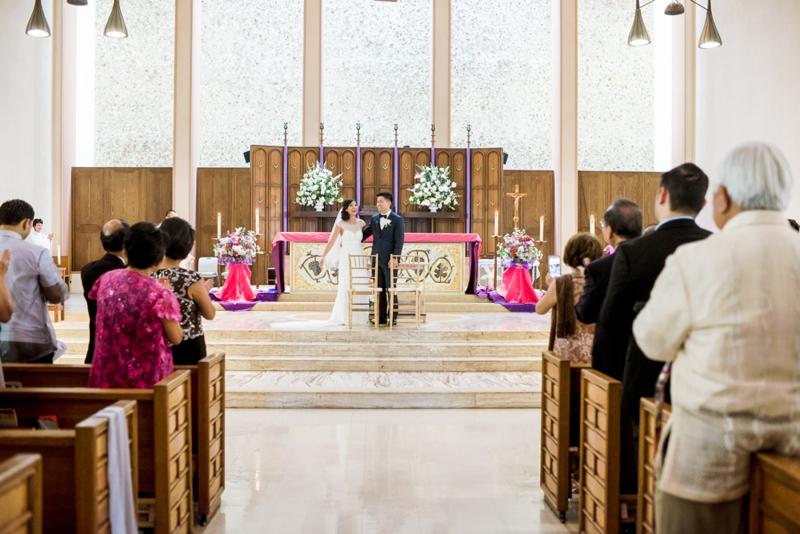 Seaton-440-Los-Angeles-Wedding-Photographer-Carissa-Woo-Photography_0027