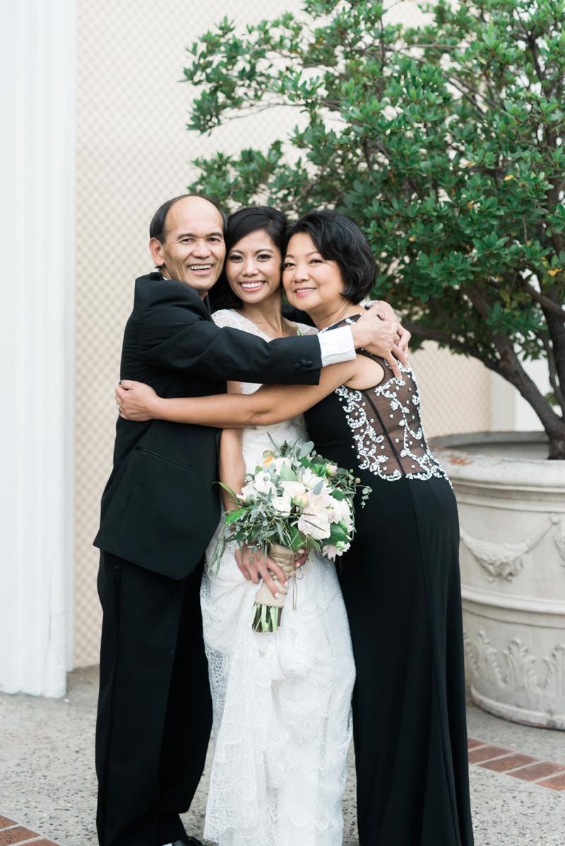 Seaton-440-Los-Angeles-Wedding-Photographer-Carissa-Woo-Photography_0029