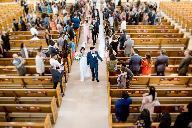 Seaton-440-Los-Angeles-Wedding-Photographer-Carissa-Woo-Photography_0030
