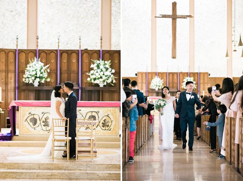 Seaton-440-Los-Angeles-Wedding-Photographer-Carissa-Woo-Photography_0032
