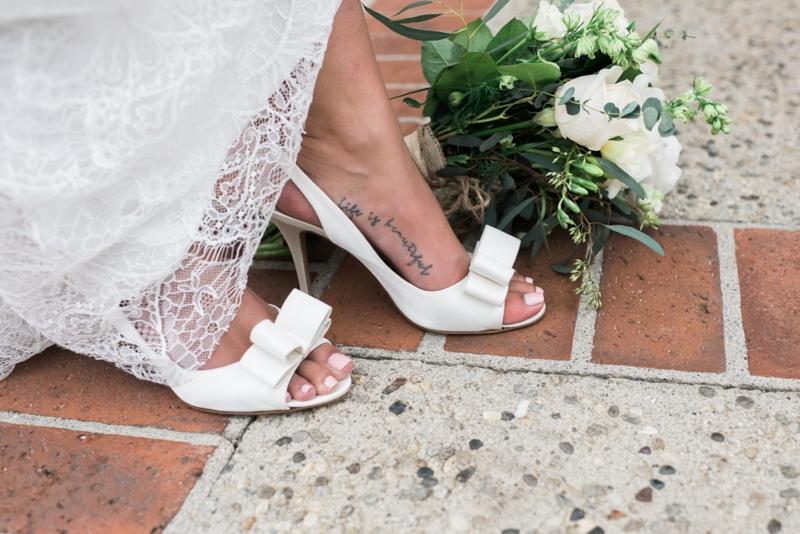 Seaton-440-Los-Angeles-Wedding-Photographer-Carissa-Woo-Photography_0034