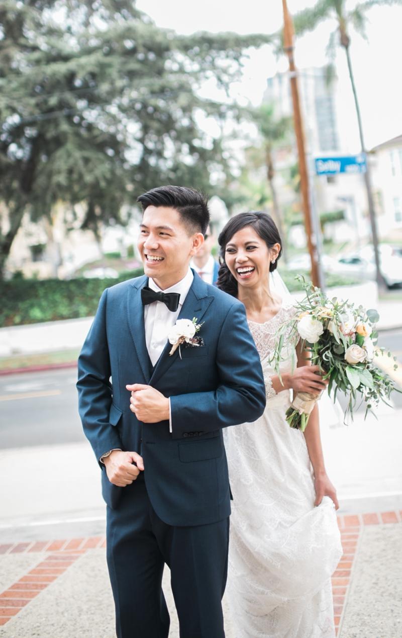 Seaton-440-Los-Angeles-Wedding-Photographer-Carissa-Woo-Photography_0035