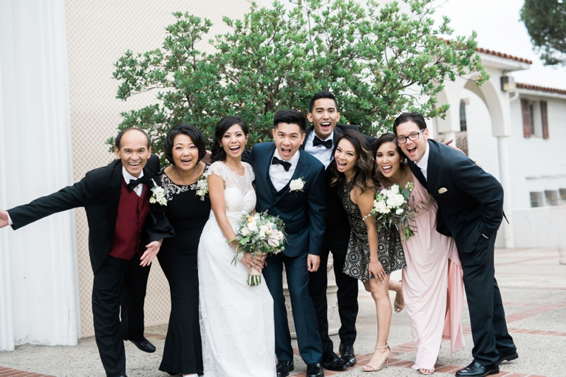 Seaton-440-Los-Angeles-Wedding-Photographer-Carissa-Woo-Photography_0036