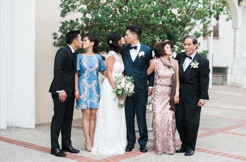 Seaton-440-Los-Angeles-Wedding-Photographer-Carissa-Woo-Photography_0037