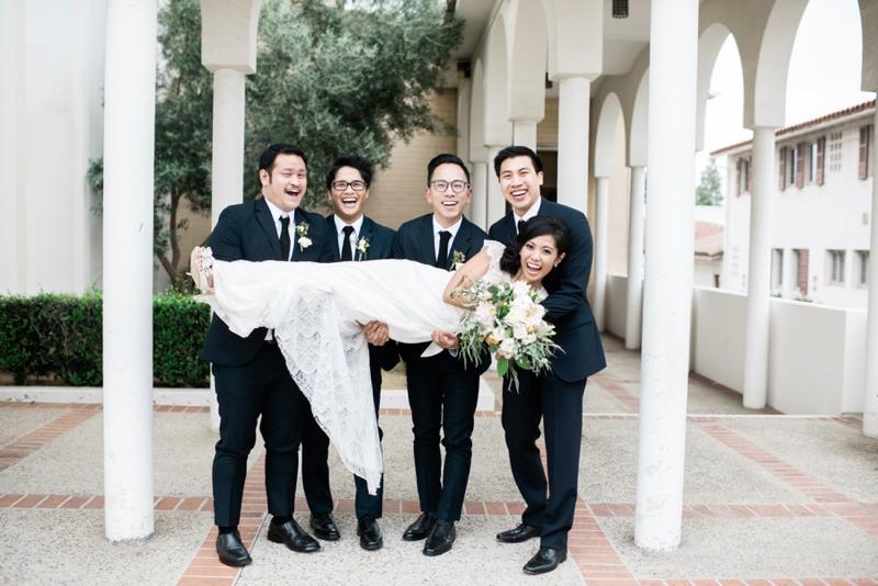 Seaton-440-Los-Angeles-Wedding-Photographer-Carissa-Woo-Photography_0038