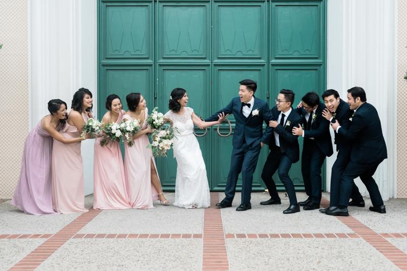 Seaton-440-Los-Angeles-Wedding-Photographer-Carissa-Woo-Photography_0039