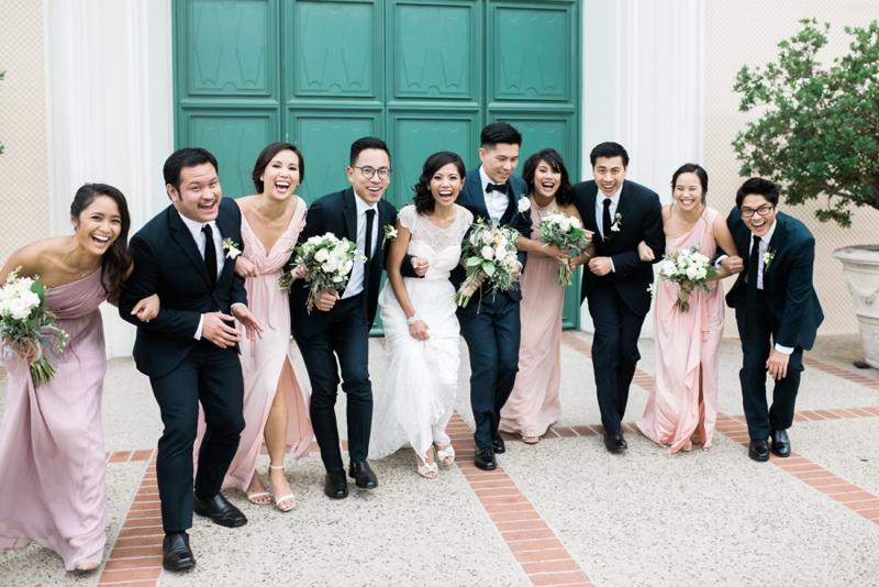Seaton-440-Los-Angeles-Wedding-Photographer-Carissa-Woo-Photography_0040