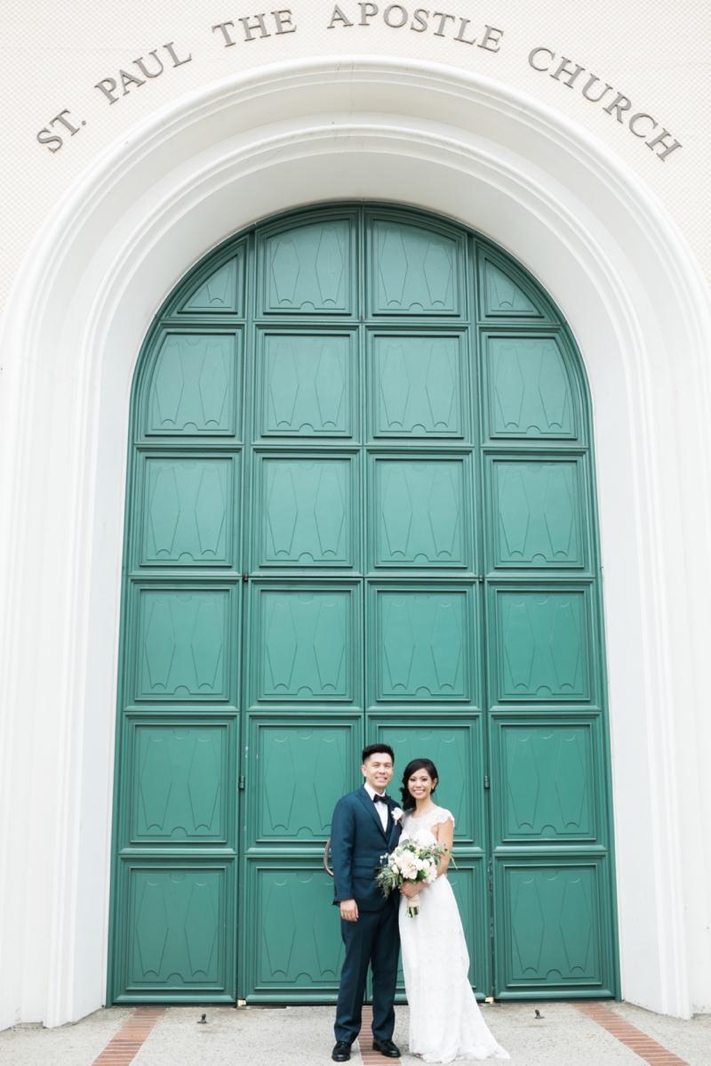 Seaton-440-Los-Angeles-Wedding-Photographer-Carissa-Woo-Photography_0041