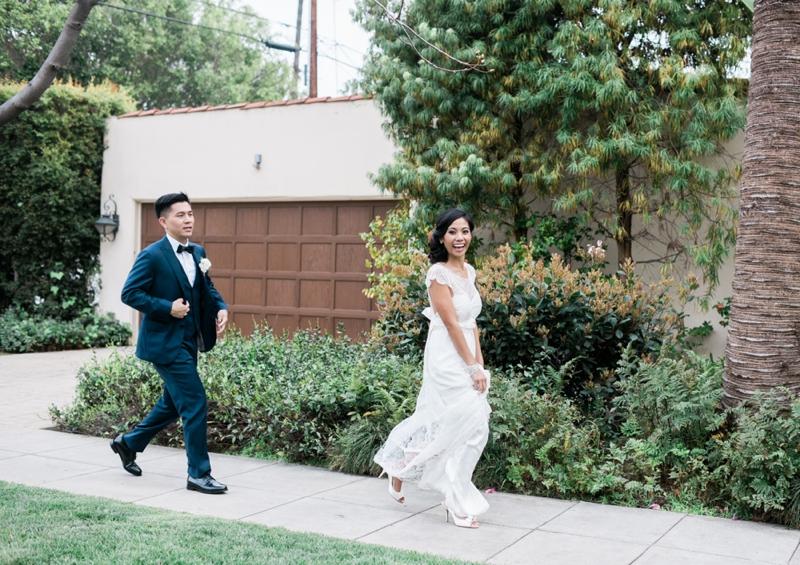 Seaton-440-Los-Angeles-Wedding-Photographer-Carissa-Woo-Photography_0042