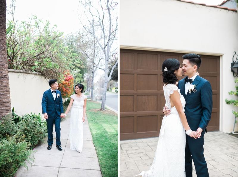 Seaton-440-Los-Angeles-Wedding-Photographer-Carissa-Woo-Photography_0043
