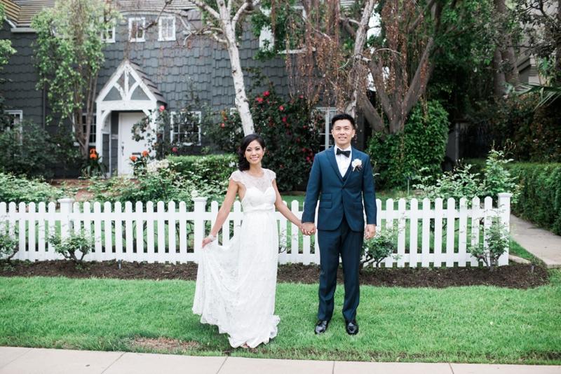 Seaton-440-Los-Angeles-Wedding-Photographer-Carissa-Woo-Photography_0044