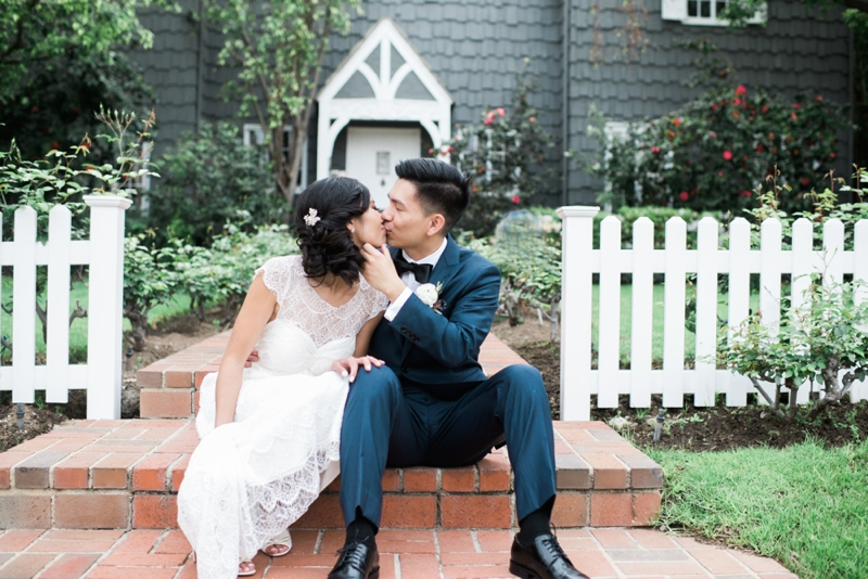 Seaton-440-Los-Angeles-Wedding-Photographer-Carissa-Woo-Photography_0045