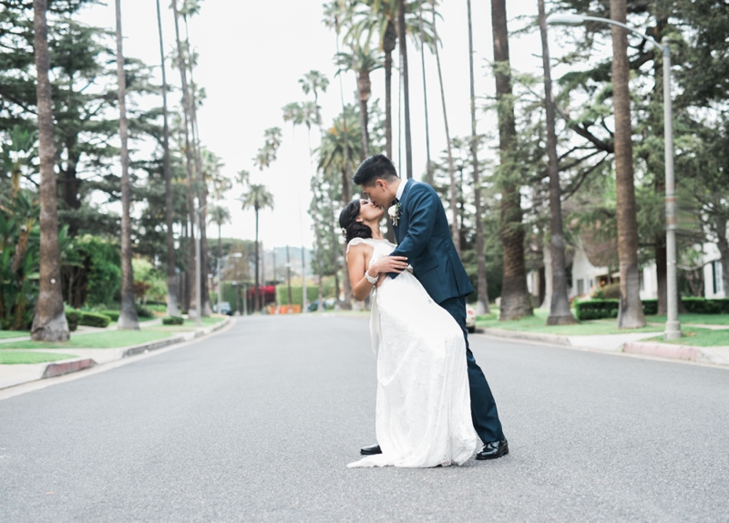 Seaton-440-Los-Angeles-Wedding-Photographer-Carissa-Woo-Photography_0046