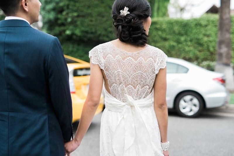Seaton-440-Los-Angeles-Wedding-Photographer-Carissa-Woo-Photography_0047