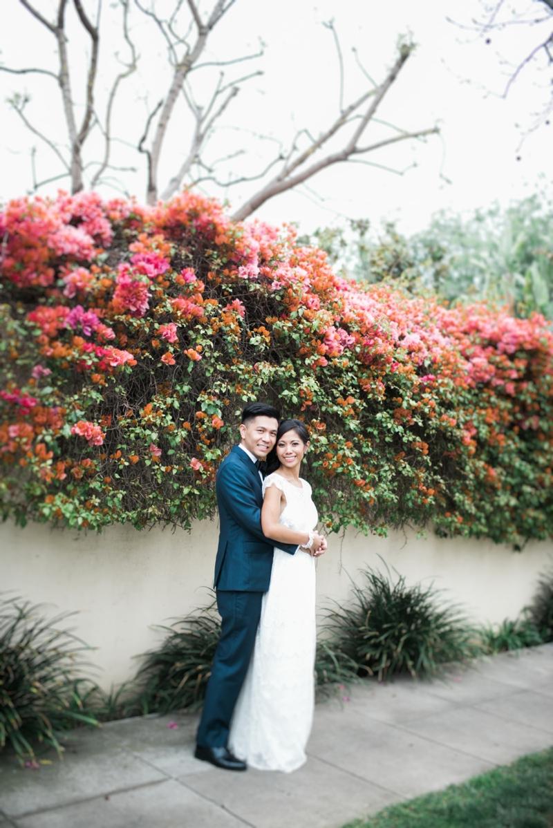 Seaton-440-Los-Angeles-Wedding-Photographer-Carissa-Woo-Photography_0048