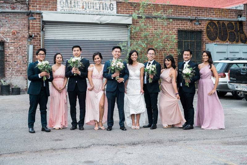 Seaton-440-Los-Angeles-Wedding-Photographer-Carissa-Woo-Photography_0049