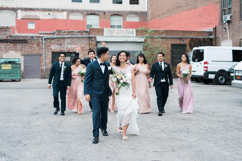 Seaton-440-Los-Angeles-Wedding-Photographer-Carissa-Woo-Photography_0050