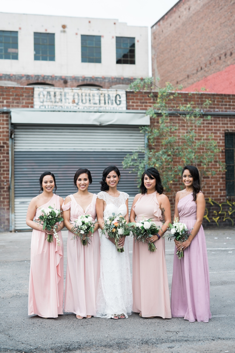 Seaton-440-Los-Angeles-Wedding-Photographer-Carissa-Woo-Photography_0051