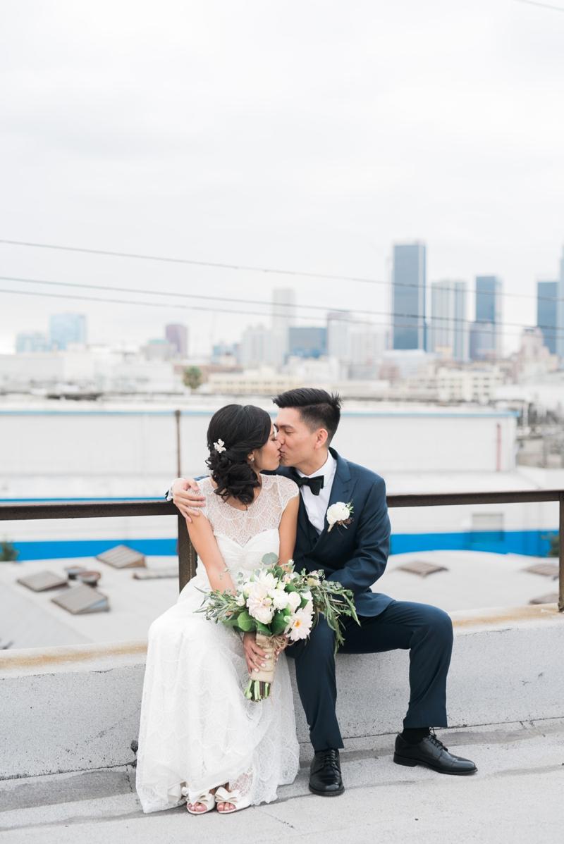 Seaton-440-Los-Angeles-Wedding-Photographer-Carissa-Woo-Photography_0052