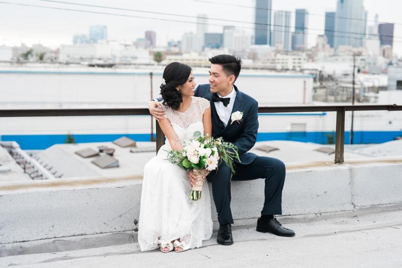 Seaton-440-Los-Angeles-Wedding-Photographer-Carissa-Woo-Photography_0053
