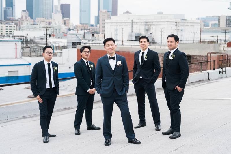 Seaton-440-Los-Angeles-Wedding-Photographer-Carissa-Woo-Photography_0054