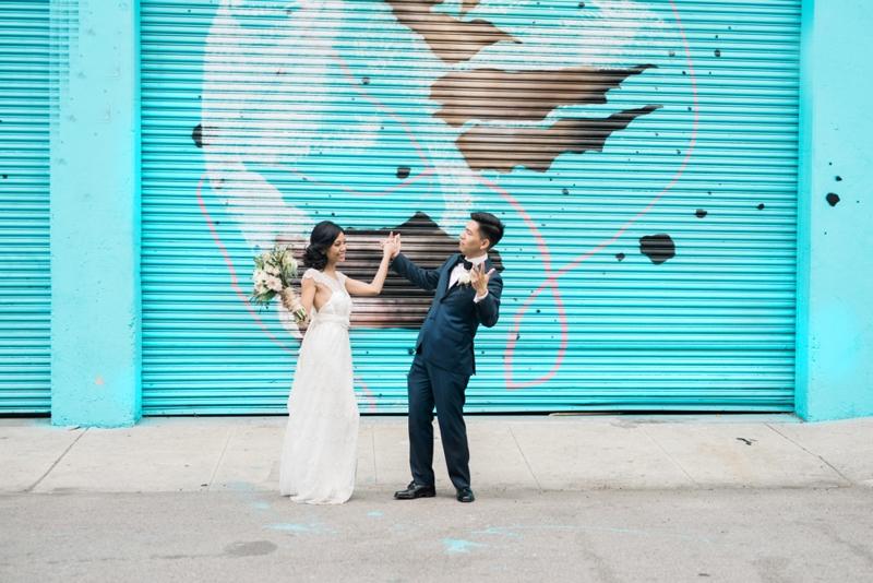 Seaton-440-Los-Angeles-Wedding-Photographer-Carissa-Woo-Photography_0056