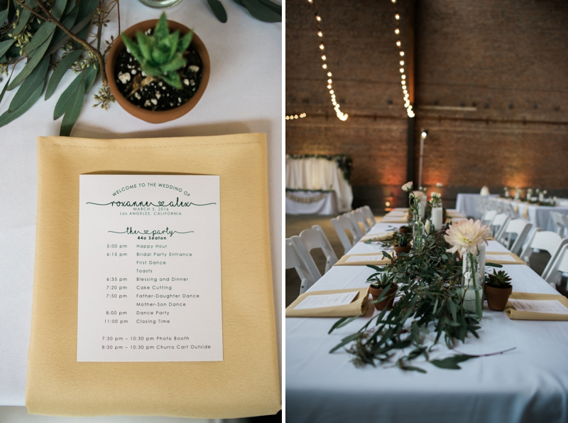 Seaton-440-Los-Angeles-Wedding-Photographer-Carissa-Woo-Photography_0062