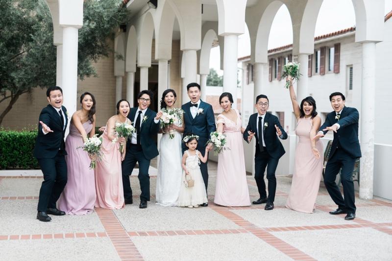 Seaton-440-Los-Angeles-Wedding-Photographer-Carissa-Woo-Photography_0064