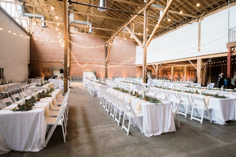 Seaton-440-Los-Angeles-Wedding-Photographer-Carissa-Woo-Photography_0065