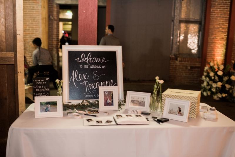 Seaton-440-Los-Angeles-Wedding-Photographer-Carissa-Woo-Photography_0067