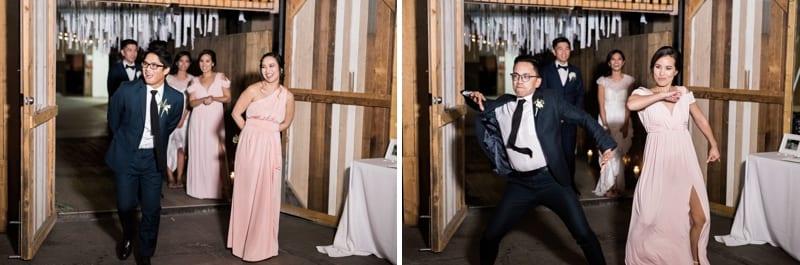 Seaton-440-Los-Angeles-Wedding-Photographer-Carissa-Woo-Photography_0070