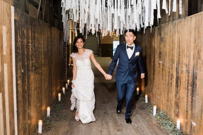 Seaton-440-Los-Angeles-Wedding-Photographer-Carissa-Woo-Photography_0071