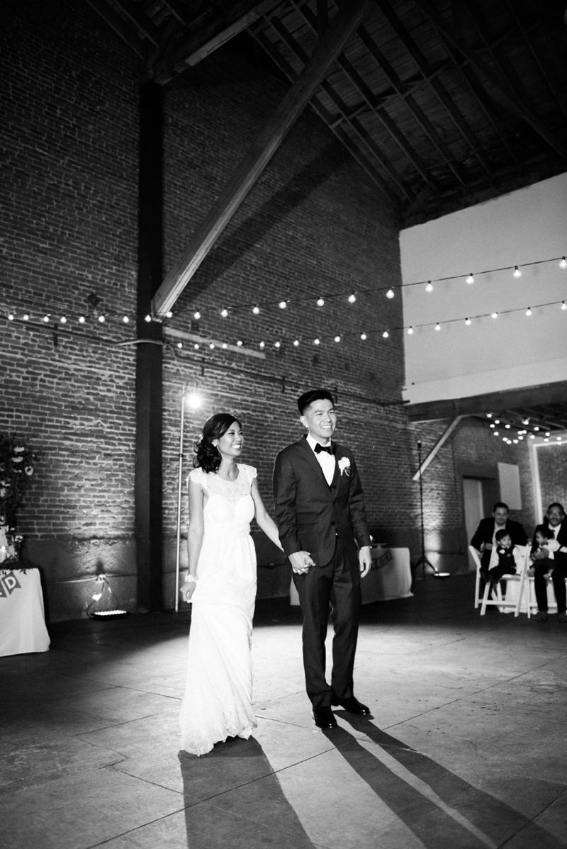Seaton-440-Los-Angeles-Wedding-Photographer-Carissa-Woo-Photography_0072