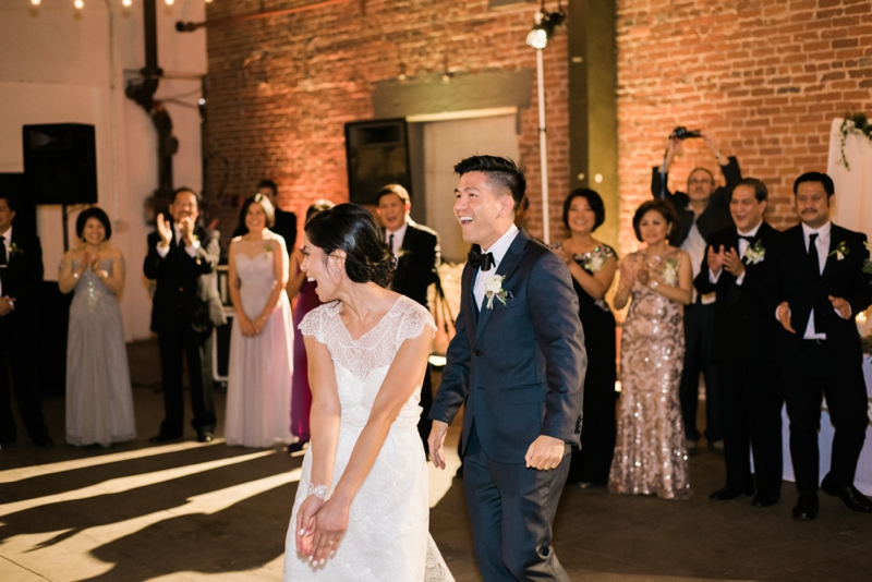 Seaton-440-Los-Angeles-Wedding-Photographer-Carissa-Woo-Photography_0073