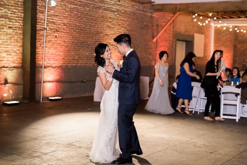 Seaton-440-Los-Angeles-Wedding-Photographer-Carissa-Woo-Photography_0074