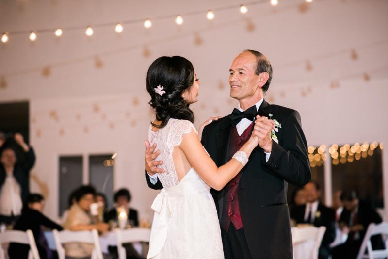 Seaton-440-Los-Angeles-Wedding-Photographer-Carissa-Woo-Photography_0076