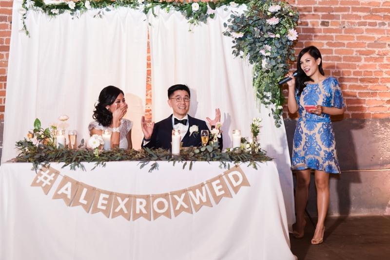 Seaton-440-Los-Angeles-Wedding-Photographer-Carissa-Woo-Photography_0078