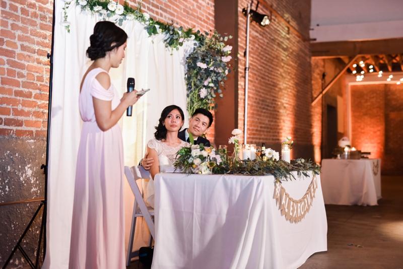 Seaton-440-Los-Angeles-Wedding-Photographer-Carissa-Woo-Photography_0079