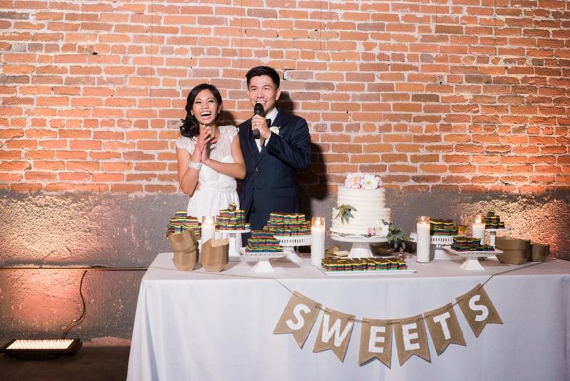 Seaton-440-Los-Angeles-Wedding-Photographer-Carissa-Woo-Photography_0080