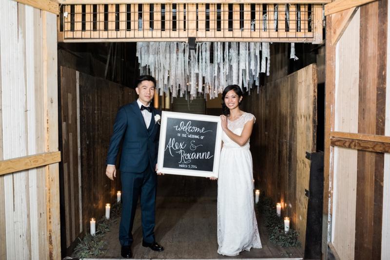 Seaton-440-Los-Angeles-Wedding-Photographer-Carissa-Woo-Photography_0083