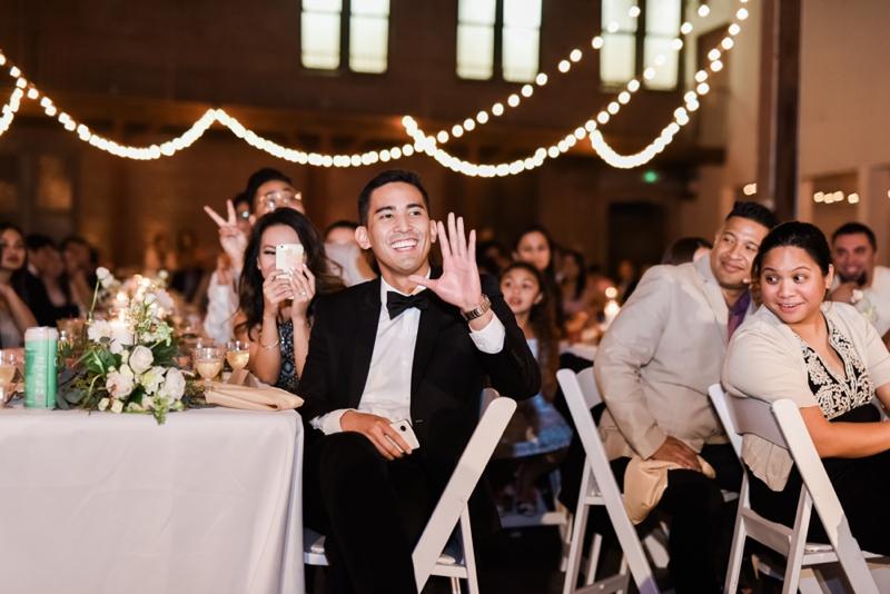 Seaton-440-Los-Angeles-Wedding-Photographer-Carissa-Woo-Photography_0084