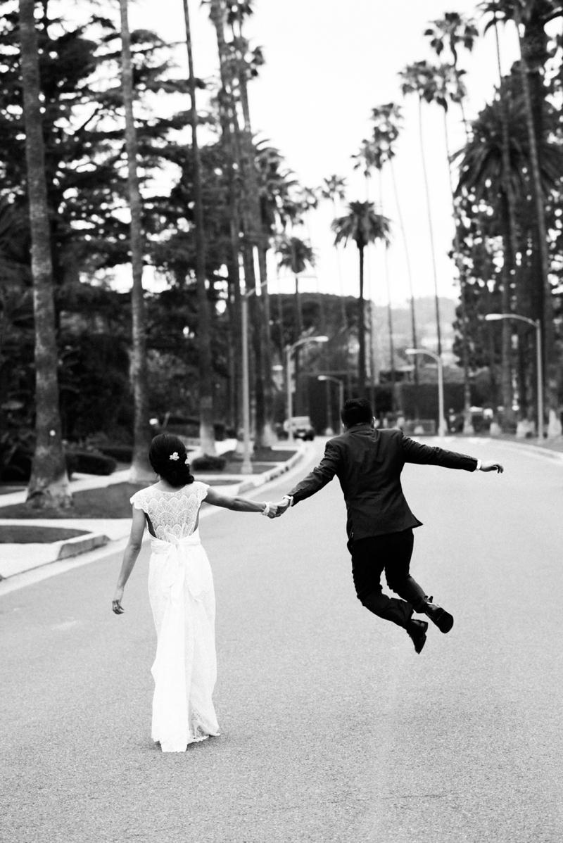 Seaton-440-Los-Angeles-Wedding-Photographer-Carissa-Woo-Photography_0088