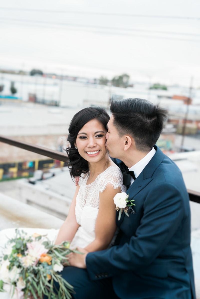 Seaton-440-Los-Angeles-Wedding-Photographer-Carissa-Woo-Photography_0090