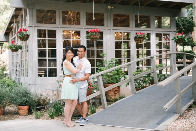 Malibu-Cafe-Engagement-Session-Carissa-Woo-Photography_0007