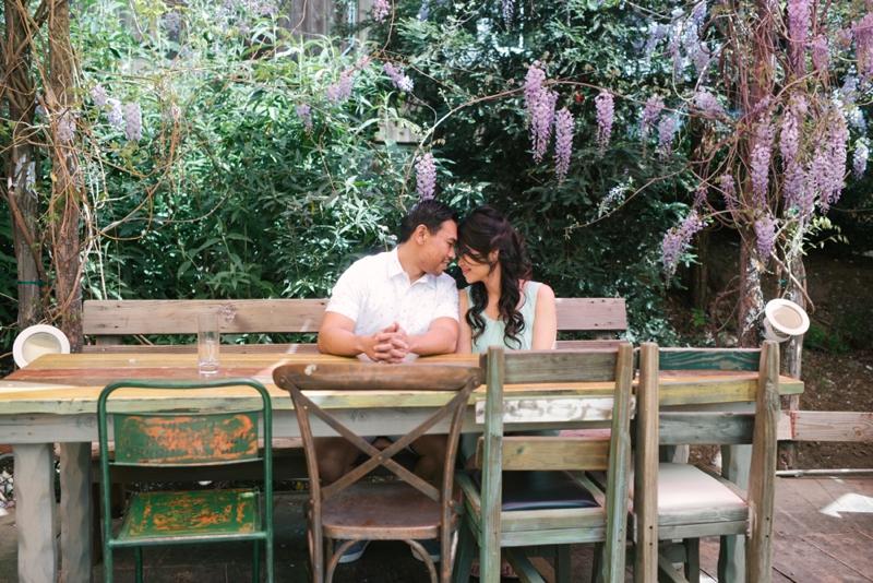 Malibu-Cafe-Engagement-Session-Carissa-Woo-Photography_0014
