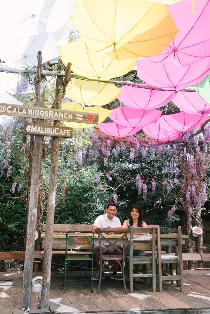 Malibu-Cafe-Engagement-Session-Carissa-Woo-Photography_0018