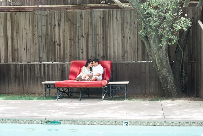 Malibu-Cafe-Engagement-Session-Carissa-Woo-Photography_0025