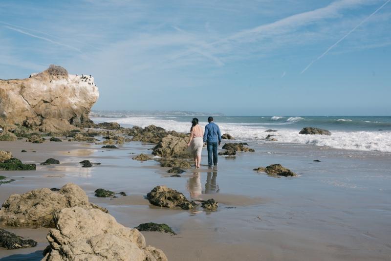 Malibu-Cafe-Engagement-Session-Carissa-Woo-Photography_0038