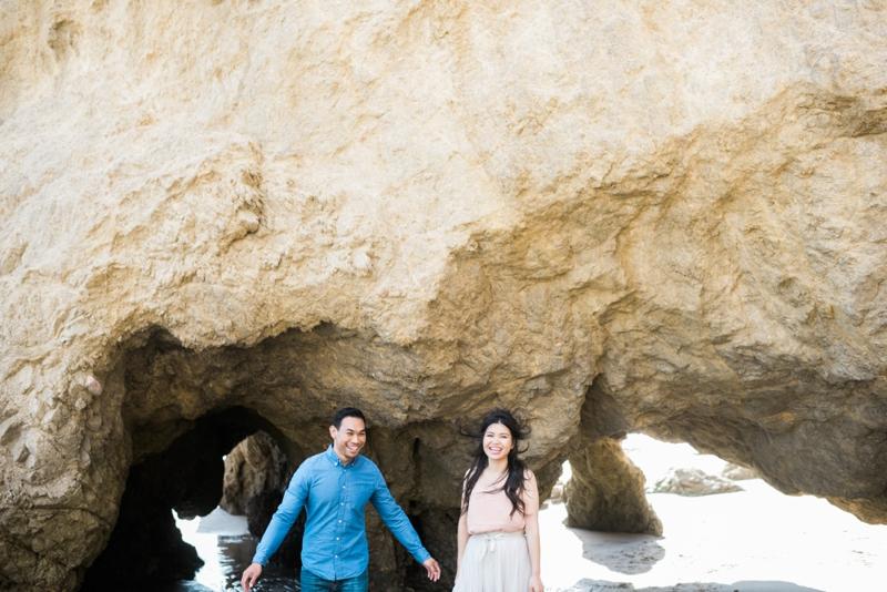 Malibu-Cafe-Engagement-Session-Carissa-Woo-Photography_0039