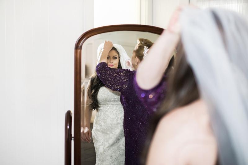Calamigos-Equestrian-Wedding-Carissa-Woo-Photography_0004